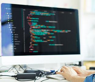 WEBサイトの企画・開発・デザイン